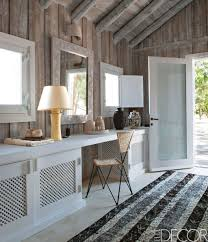 modern rustic home interior design 32 rustic decor ideas modern rustic style rooms