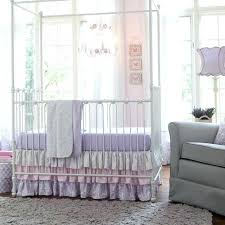 Purple And Aqua Crib Bedding Gray And Purple Baby Bedding Purple Grey Aqua Crib Bedding Hamze