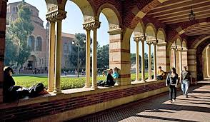 Universities For Interior Design In Usa Top 10 Interior Design Schools In The World Design Middle East