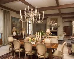 Awesome Living And Dining Room Combo H On Home Decoration Ideas - Living dining room combo decorating ideas