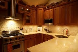 Limestone Backsplash Kitchen Granite Marble Limestone U0026 Quartz Slab Showroom In Fairfax Va