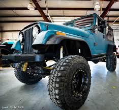 jeep american flag custom jeep builders flower mound lone star 4x4 lone star 4x4