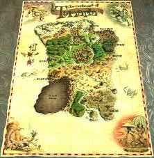 Eq2 Maps Inventory Full Going Underground Eq2