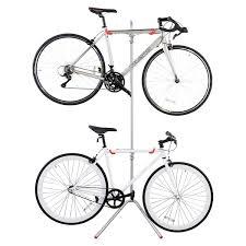 bike hooks bike storage u0026 sports racks container store