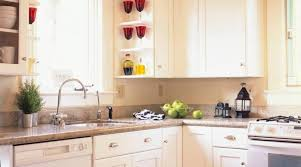 refurbished kitchen cabinet doors kitchen suitable refinish kitchen cabinets louisville ky