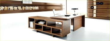 l shaped desk with hutch right return executive l shaped desk mount view executive l desk with right