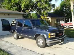 haynes chevrolet and gmc pickup u002788 u002798 repair manual 24065