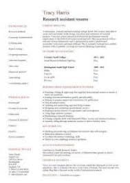 First Resume No Job Experience by Cv Examples No Work Experience