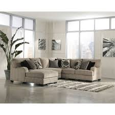 Best Price Living Room Furniture by 10 Best Ashley Furniture Sofa Images On Pinterest Living Room