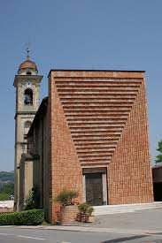 Steve Bayer Architecture Engineering S Churches Gallery Big by 171 Best Worship Space Images On Architecture