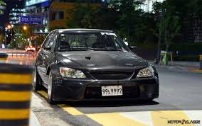 lexus is200 modified club racer project two is200s lhd with 3s ge swap page 14