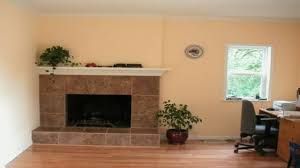 refacing a fireplace with tile home design health support us