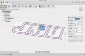 tutorial tuesday 39 make candy mold presses with fusion 360