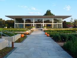 Botanical Gardens Dallas by Dallas Arboretum And Botanical Garden Presents Healthy Eating