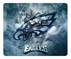 eagles technology philadelphia eagles technology eagles