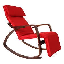Buy Nilkamal Chairs Online Bangalore Buy Relax Chair Online India Relaxing Chair Online Recliners