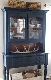 Light Blue Kitchen Cabinets by Kitchen Light Blue Kitchen Cabinets Teal Kitchen Cabinets Blue