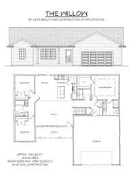1800 square foot house plans home planning ideas 2017 bright 1900