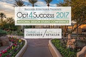 opt4success jane meagher
