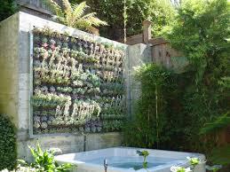 wall garden indoor designs that make the room look beautiful
