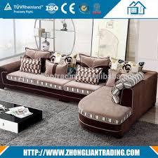 living room funiture high quality new fashion fabric sofa buy