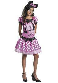 minnie mouse costume pink minnie mouse costume costumes