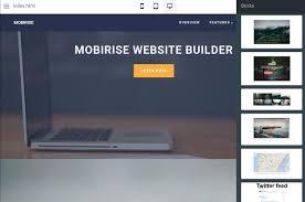 site du si e website baukasten freeware