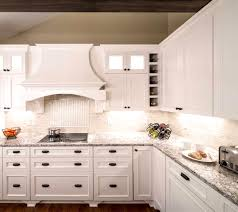 cambria bellingham white cabinets backsplash ideas kitchen