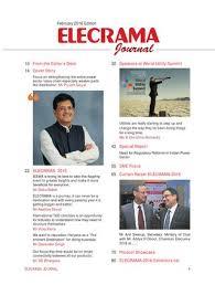 ieema journal july 2017 by ieema journal february 2016 by ieema issuu
