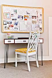 Target Furniture Kids Desks by Best 25 Target Desk Ideas On Pinterest Ikea Desk Top Vanity