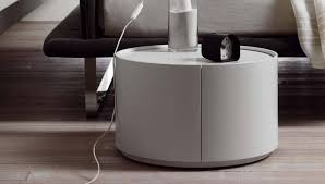 table best bedside table lamps cool ideas for modern bedside