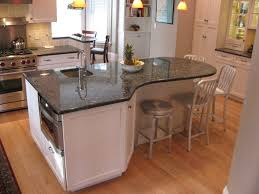 vintage kitchen island ideas kitchen island kitchen islands with seating throughout