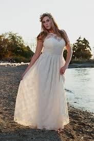 plus size country wedding dresses boho wedding dress plus size naf dresses