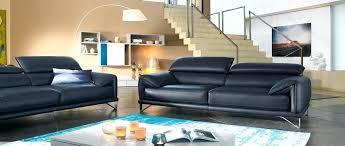 canapes cuirs canapes cuir design dimensions canapac denver canape cuir noir
