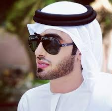 arabic men haircut that facial hair gentlemen swag pinterest facial hair