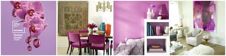 home decorating trends 2014 home decorating trends 2014 28 images interior design trends