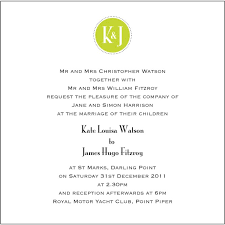 reception invitation wording sles of wedding invitations wording with reception paperinvite