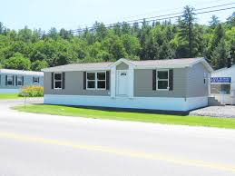 village homes modular u0026 manufactured homes vermont vt u0026 nh