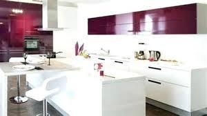amenagement ilot central cuisine bar de cuisine design 20 52 idees tabouret amenagement ilot central