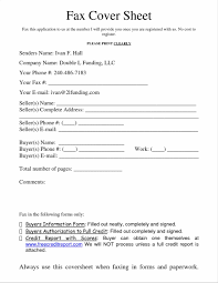 Signed Cover Letter Registration Form Template Word What Does A Cover Letter Look Like