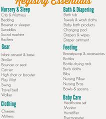 wedding gift list il fullxfull 749349217 q269 ideas stirring baby shower gift list