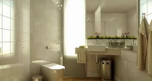 ideas for small bathrooms makeover 22 best small bathroom makeover on a budget diy homes interior