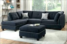 Sale Sectional Sofas Craigslist Sectional Sofas Used Sofa For Sale Or Sofas And