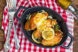 dutch oven bbq chicken recipe best dutch oven review