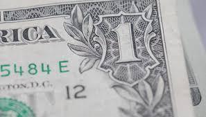 the definition of foreign exchange management bizfluent