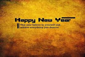 happy new year message 2017 10 2 sweet new year message happy