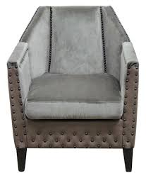 living room furniture manufacturers armchair high end modern furniture brands luxury living room