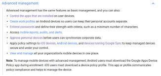 100 major works data sheet template major onedrive updates