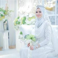wedding dress syari 32 best my wedding dress images on