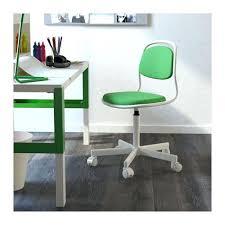 Small Child Desk Ikea Child Desk Ikea Desk Desks Writing Desks Pertaining To